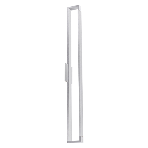 LUMINAIRE MURALE, COLLECTION DRAVEN, SERIE-401, WS24348-BN