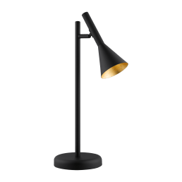 Lampe De Table Eglo Cortaderas 97805A