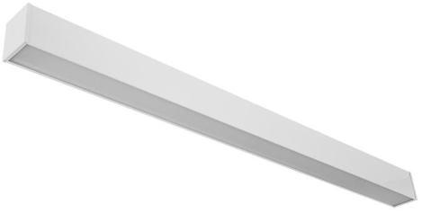 MX811ELM-LD – Copie