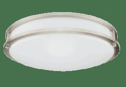 Luminaire Plafonnier 66864