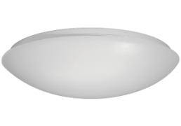 Luminaire Plafonnier DEL 67311