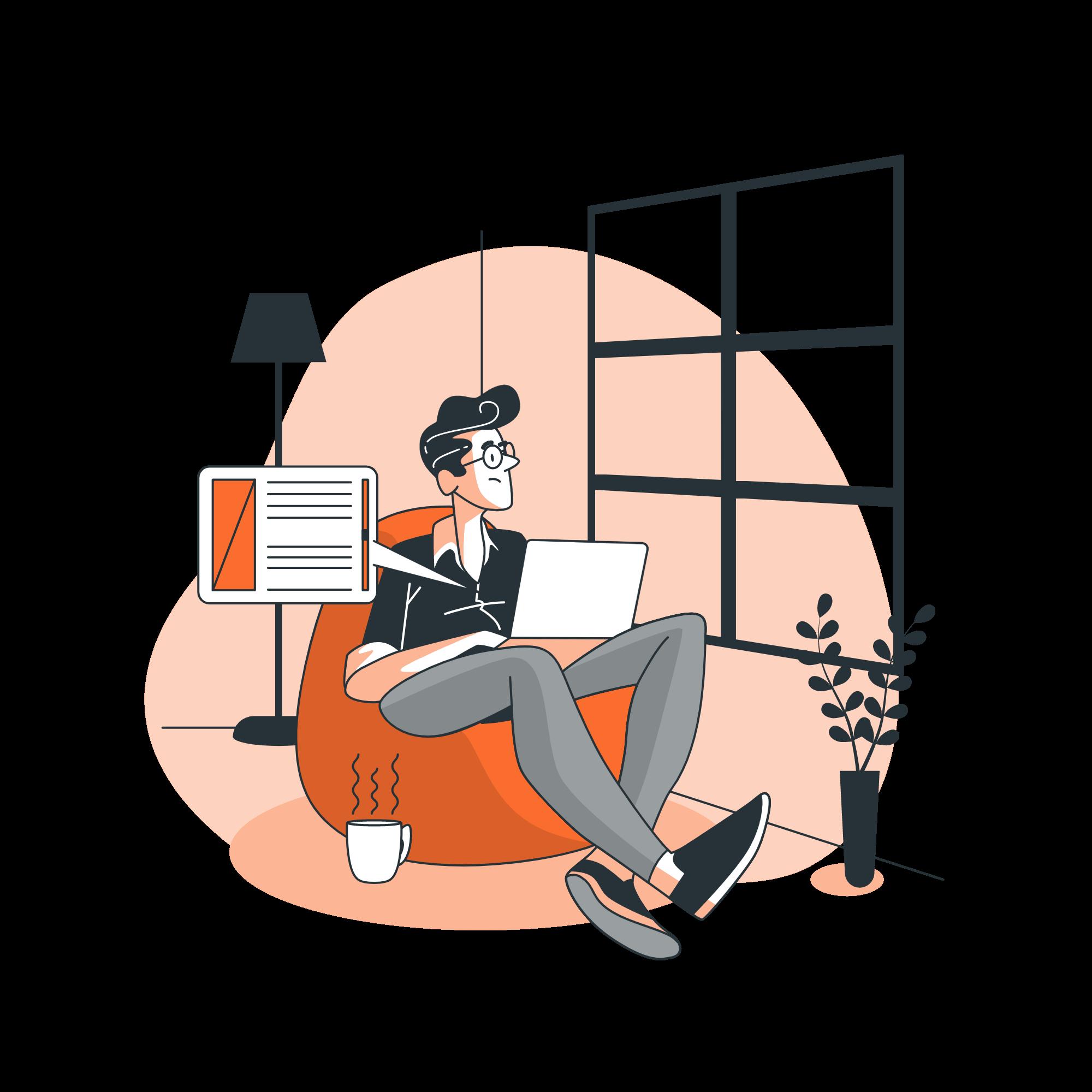 Writeshop Creative Writing Prompts For Teens