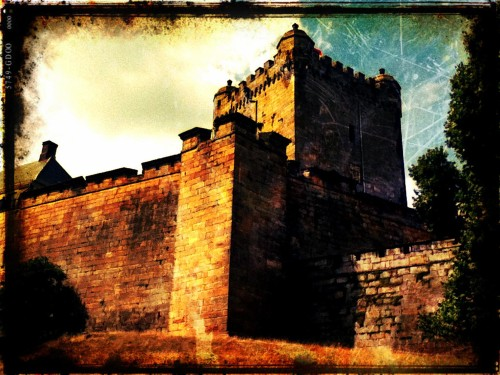 castle 3-scratch