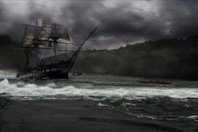 sailing_ship