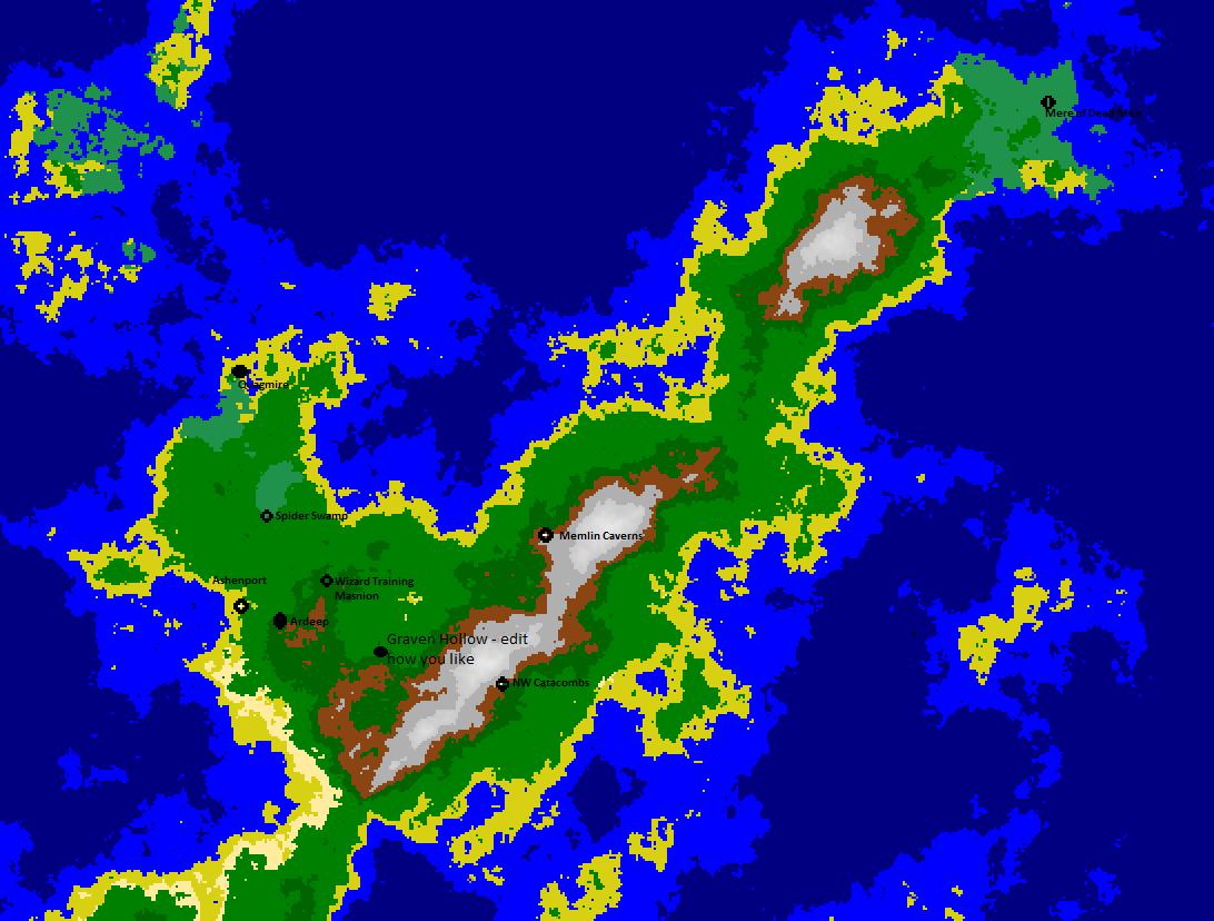 ashenport-region-with-graven