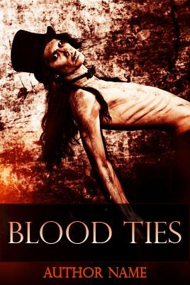 VampireCover_Blood