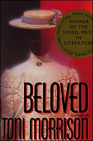 http://www.barnesandnoble.com/w/beloved-toni-morrison/1001875673?ean=9781400033416