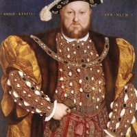 The Buggery Act in the early years (England under Henry VIII)