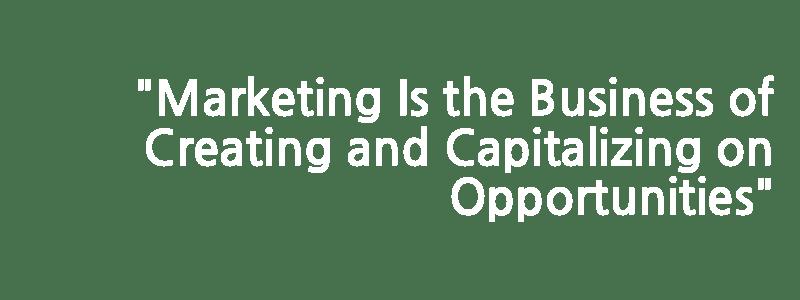Lumineer - Marketing Quote