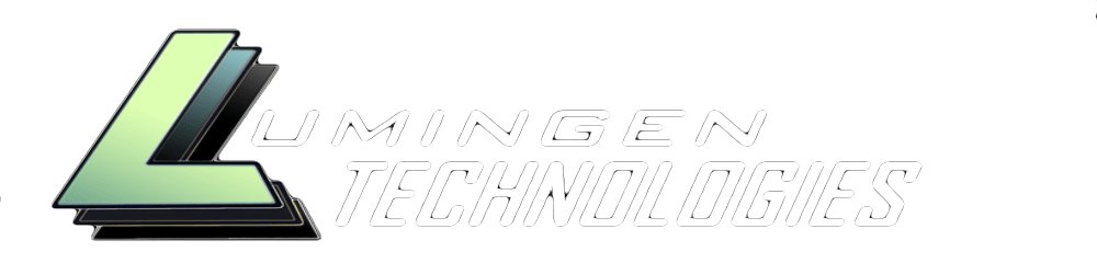 Lumingen Technologies