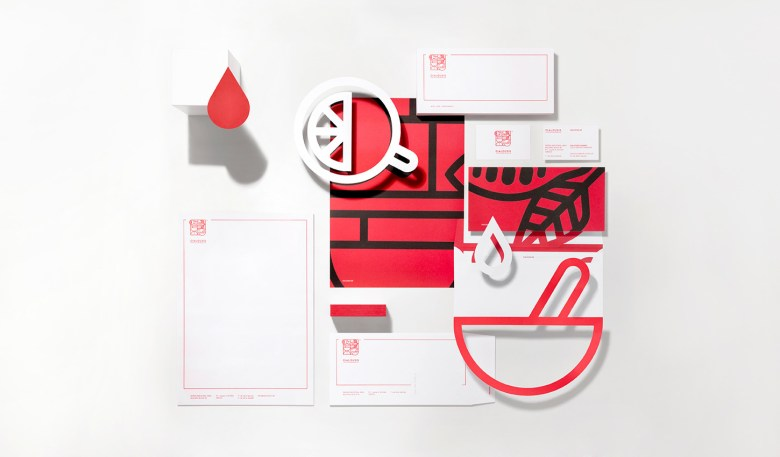 gialousis-chocolate-beverages-fab-logo-and-identity-luminous-design-group-08