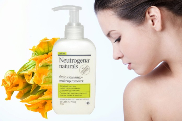 neutrogena acne treatment