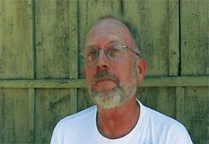 Dave Hardberger