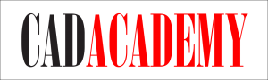Logo_CADACADEMY