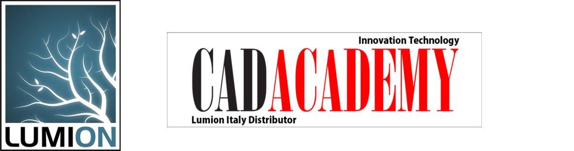 Logo_lumion_cadadcademy