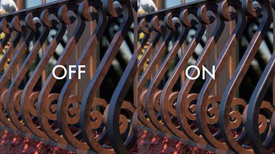 02_roundedges_00120_comparison