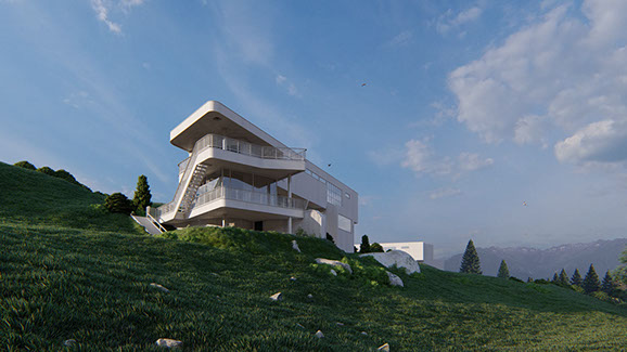 alter_sky_whitevilla_on_the_hill_clips_5 6_01__00901578x325