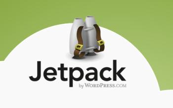 jetpackのその後について