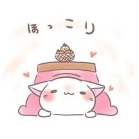 明日から富良野へ行ってきます