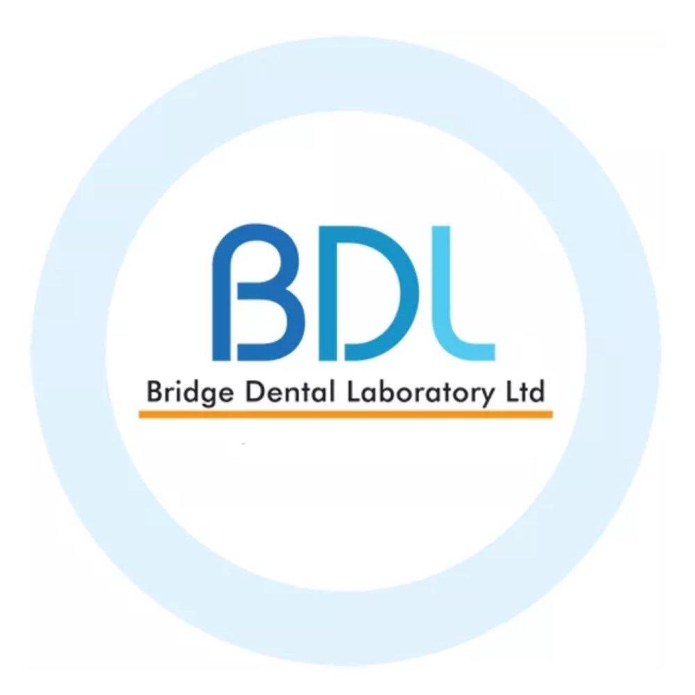 bridgedental