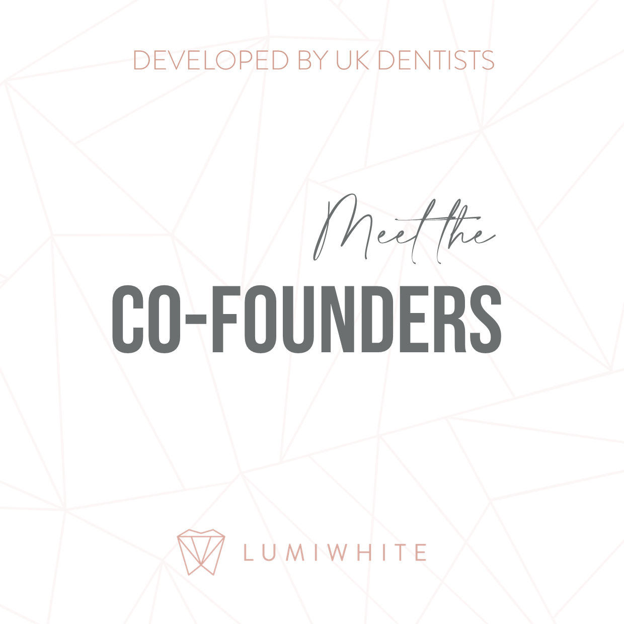 meet the co-founders
