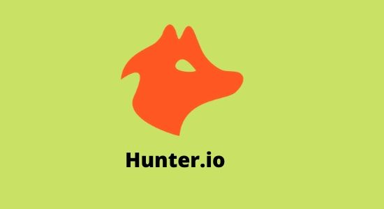 Hunter, hunter.io, email hunter, email finder, best email finder, email finder tools, email finder software, email finder for free, free email finder tools, find email by name, linkedin email scraper, hunter prices, hunter review, hunter feature,