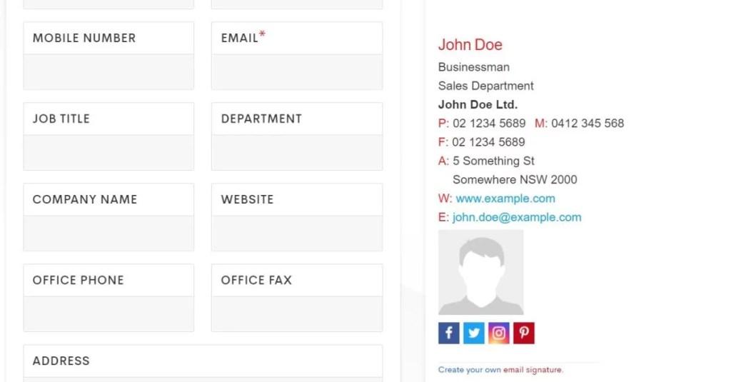 Design Hill Email Signature generator, Design Hill Email Signature email signature creator, Design Hill Email Signature, Email Signature generator, free Email Signature generator, Signature email signature creator, free Signature email signature creator
