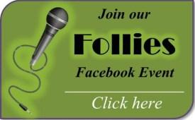 FolliesFBpage