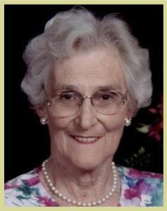 MarjorieIshmail