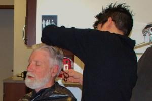 2013-02-21 LUM haircuts 008 (2)