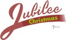 Jubilee LOGO red