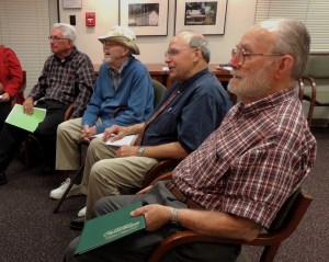2014-09-17 Dream Team at Board Meeting 039 (2)