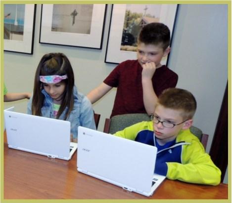 2015-04-29 New Chromebooks 069 (4)