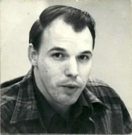 Ron Elly
