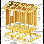 shed-plans-8-x-8-4