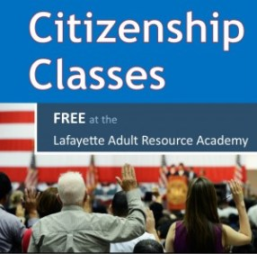CitizenshipClasses