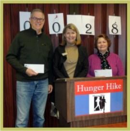 2016-01-04 Hunger Hike Celebration 050 border