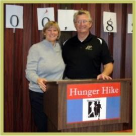 2016-01-04 Hunger Hike Celebration 051 border