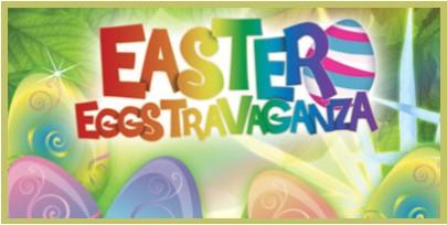 eggstrav