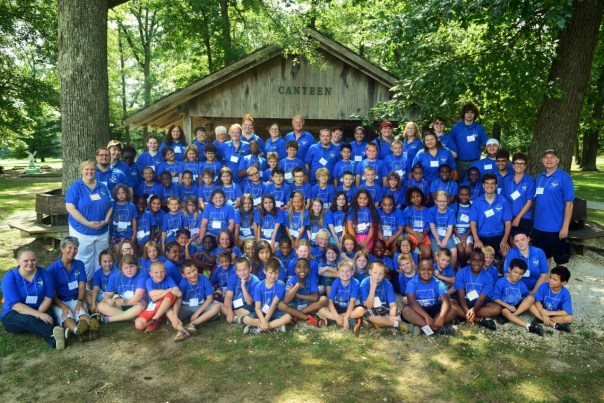 2016-08-01 LUM Camp 2016 FINAL (1280x853)