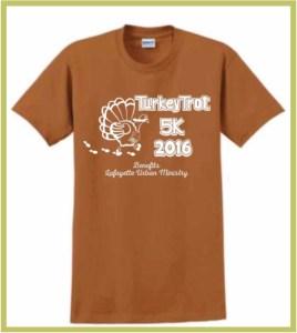 tt5k-t-shirt