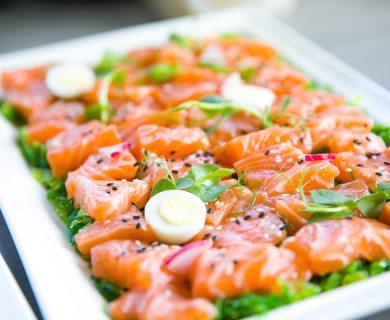 Ristorante Pizzeria con Prenotazione Tavolo Online LUNA BLU Parma: Pizze Pesce Carne Parcheggio Wifi Cucina Casalinga e per bambini Dehors