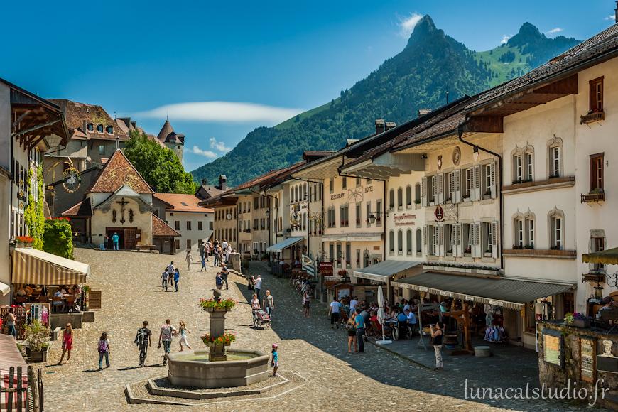 photo_gruyeres_suisse