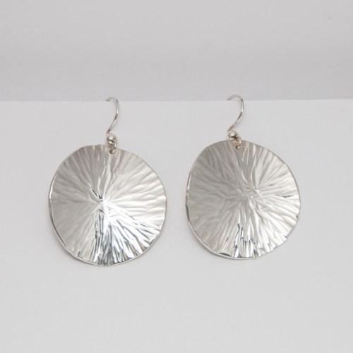 Martha-LunaLotta-juwelen