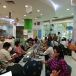 Komunitas SB1M Kursus Internet Marketing di Bekasi untuk Pemula