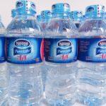 Jual Nestle Pure Life di Pondok Indah Hub  081389878718