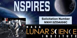 SolarSysSolicitation0113
