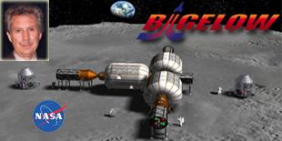 Bigelow-NASA