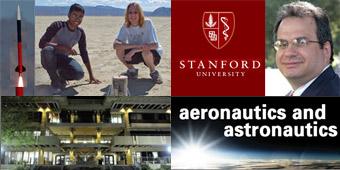 StanfordAA1013