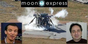 moonXtest1113